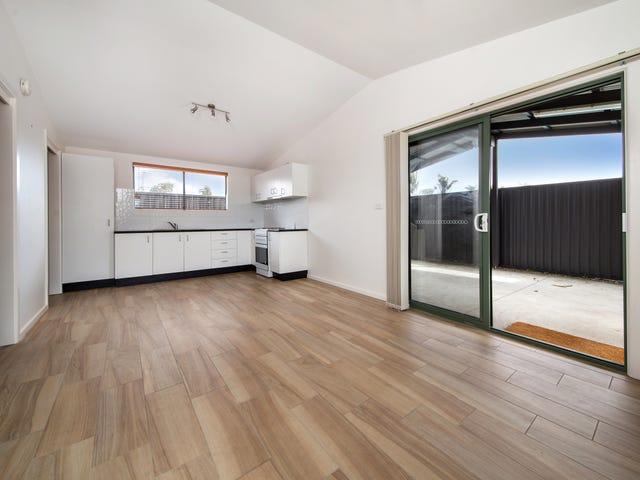 Flat 32 Bridges Street, Kurnell, NSW 2231