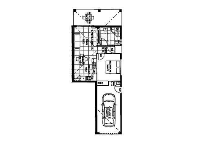 18B Boyne Street, Brassall, Qld 4305