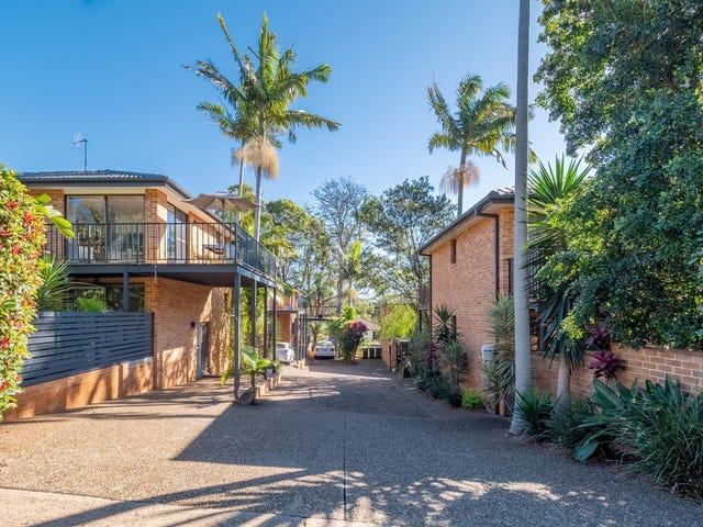 5/122 Pacific Drive, Port Macquarie, NSW 2444