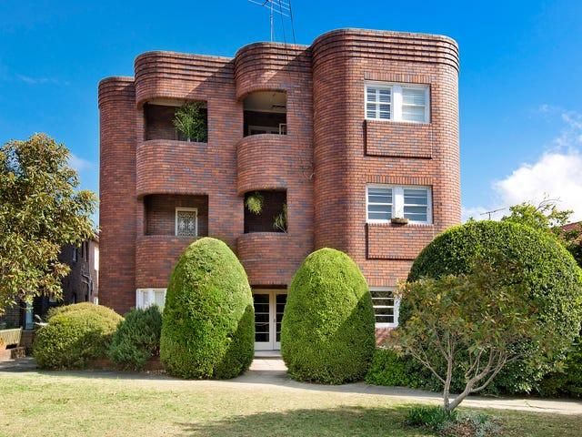 2/21 Marcel Avenue, Randwick, NSW 2031