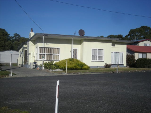9 Reserve Street, Binalong Bay, Tas 7216