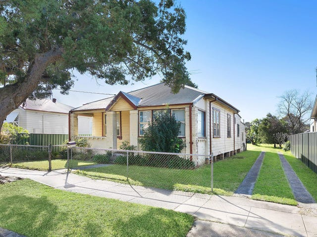24 Fitzroy Street, Mayfield, NSW 2304