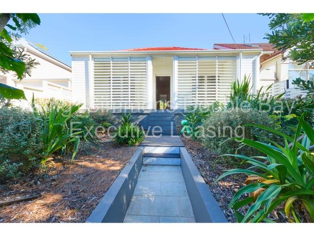 4 Tamarama Street, Tamarama, NSW 2026
