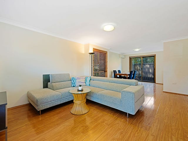 1/5-7 Leamington Road, Dundas, NSW 2117