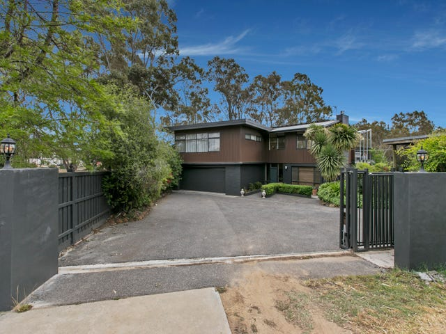 54 High Street, Kangaroo Flat, Vic 3555
