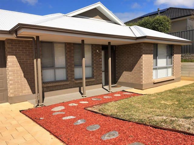 5 Saunders Close, Mount Barker, SA 5251