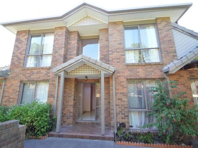 1/40 Danien Street, Glen Waverley, Vic 3150