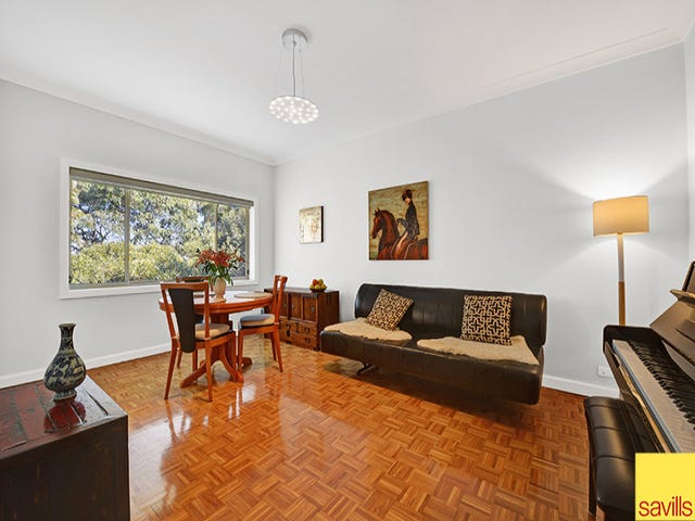 15/5a Frances Street, Randwick, NSW 2031