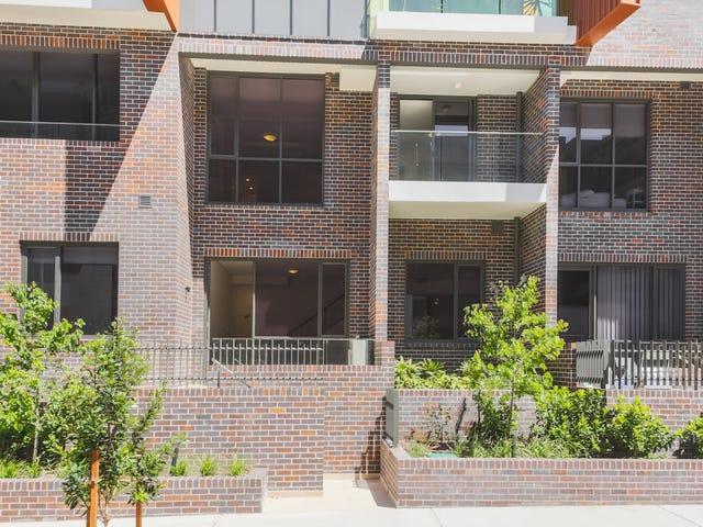 AG02/3-9 Eve Street, Erskineville, NSW 2043