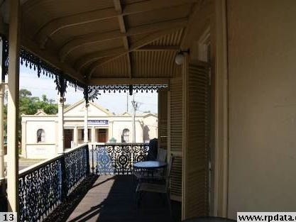 1/66 George Street, Windsor, NSW 2756