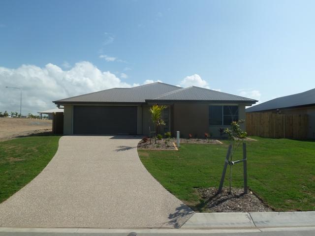 3 Moreton Drive- Avalon Estate, Rural View, Qld 4740