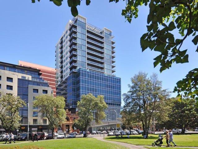 1802/47 Hindmarsh Square, Adelaide, SA 5000