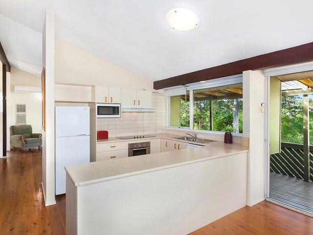 3 Pinetop Avenue, Narara, NSW 2250