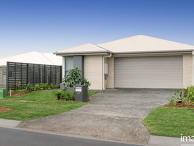 64 Harvey Circuit, Griffin, Qld 4503