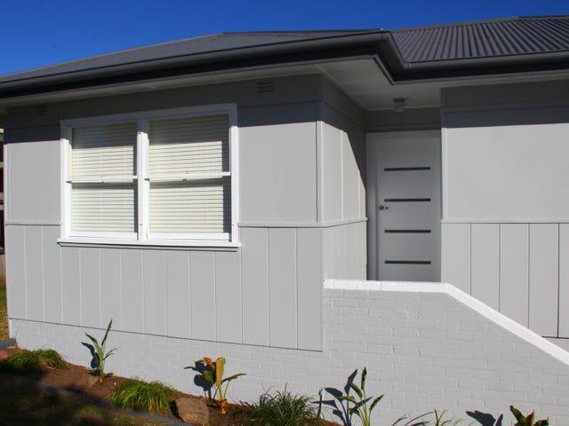 12 Blomfield Avenue, Bega, NSW 2550