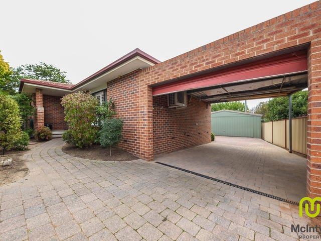 131 Outtrim Avenue, Calwell, ACT 2905