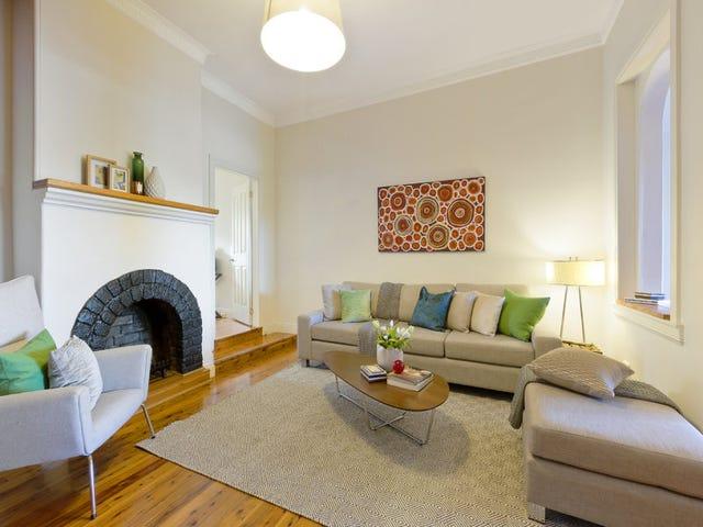 6 Hornsey Street, Rozelle, NSW 2039