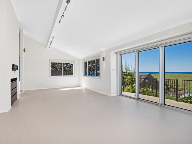 44a Kalang, Kiama Heights, NSW 2533