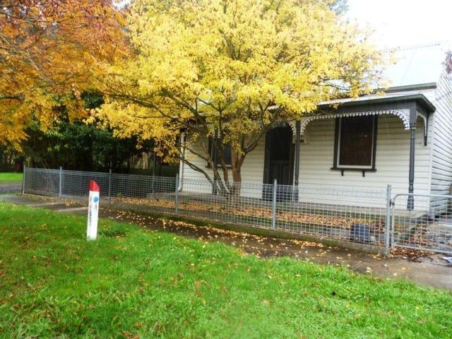42 Princes Street North, Ballarat East, Vic 3350
