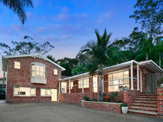 7 Noorong Avenue, Frenchs Forest, NSW 2086