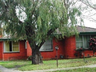 110 Ellen Street, Springvale, Vic 3171