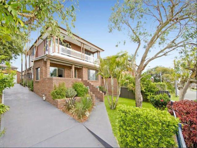 57 Dwyer Avenue, Little Bay, NSW 2036