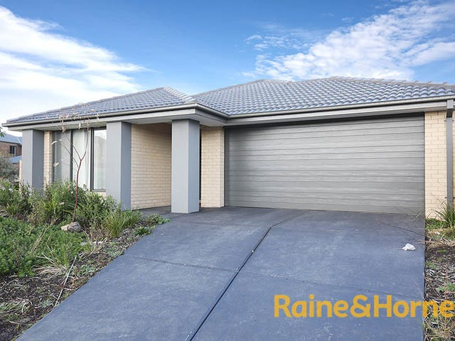 9 Malmesbury Road, Cranbourne North, Vic 3977