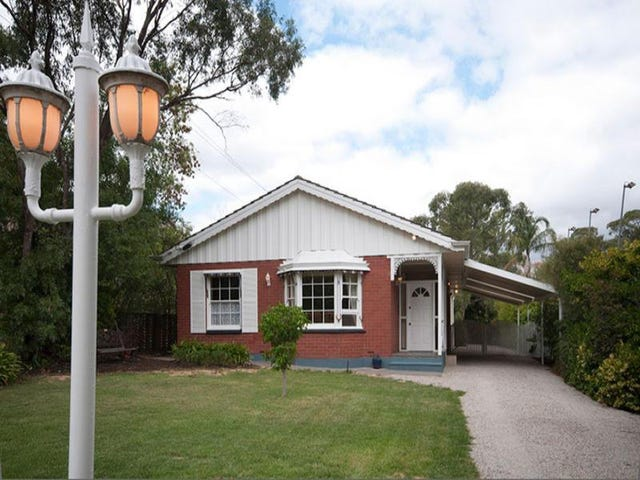 19 Young Street, Blackwood, SA 5051
