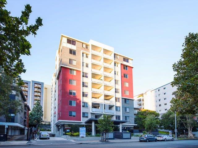 60/29 Campbell Street, Parramatta, NSW 2150