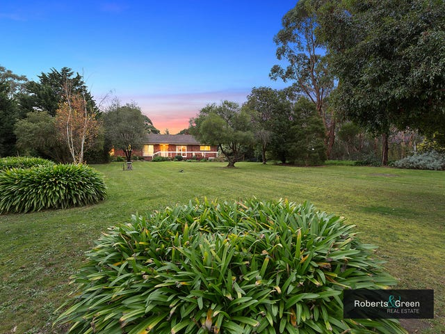 62 Boes Road, Tyabb, Vic 3913