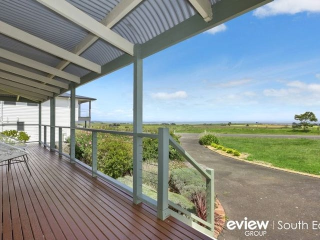 356 - 360 Agar Road, Coronet Bay, Vic 3984