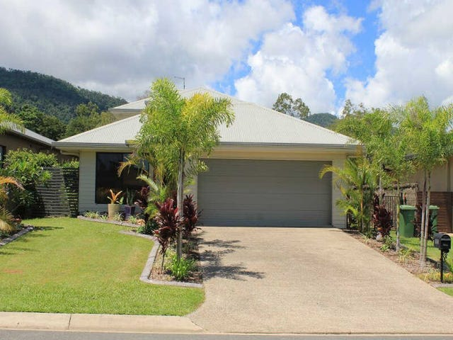92  Abell Road, Cannonvale, Qld 4802