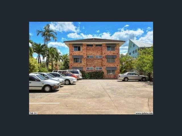 Unit 11/267 Sheridan St, Cairns City, Qld 4870