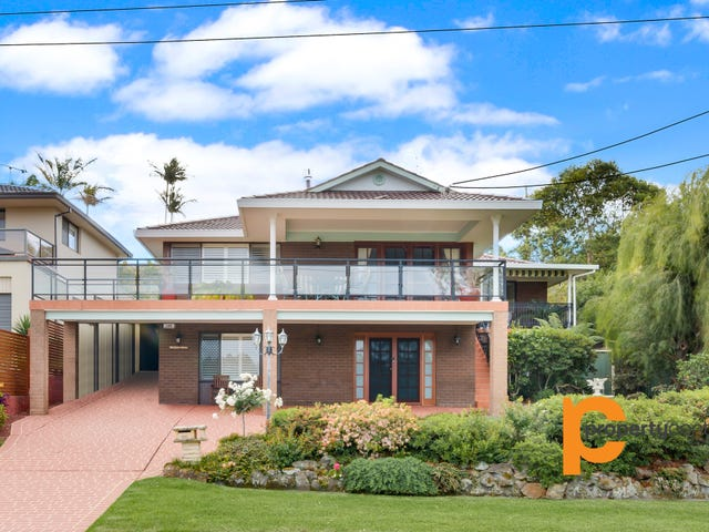 186 River Road, Leonay, NSW 2750