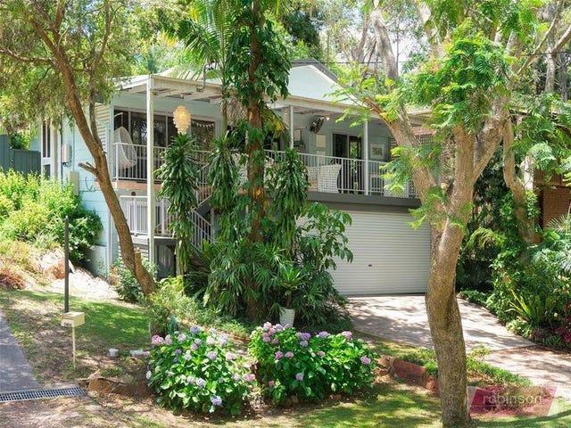 340a Wanda Avenue, Salamander Bay, NSW 2317