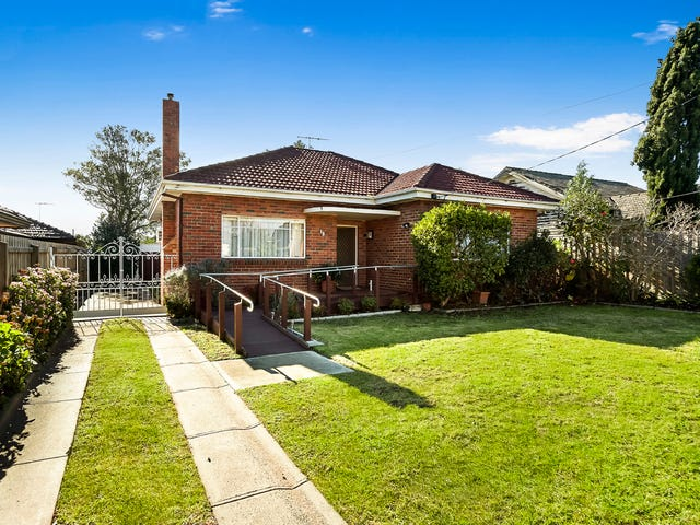 18 Josephine Grove, Preston, Vic 3072