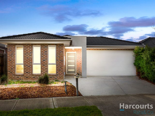 55 Fortress Road, Doreen, Vic 3754