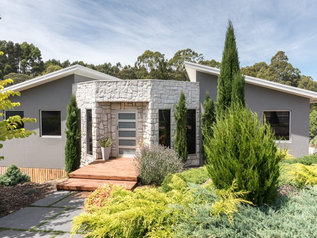 2-3 Cypress Court, Romaine, Tas 7320