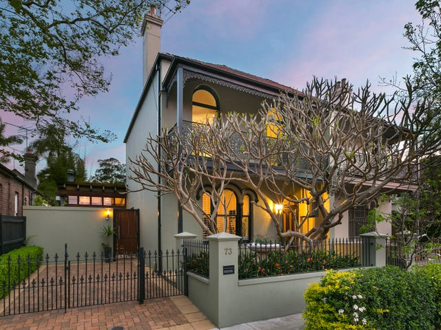 73 Brighton Street, Petersham, NSW 2049