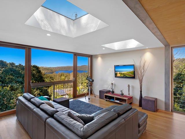 100A Wakehurst Parkway, Elanora Heights, NSW 2101