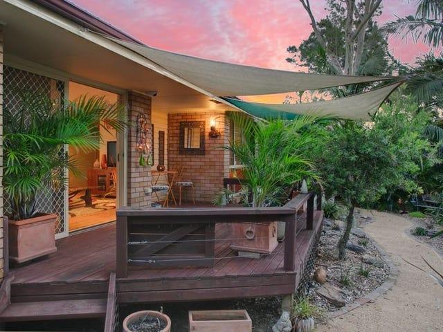 2 Lanceley Avenue, Carlingford, NSW 2118