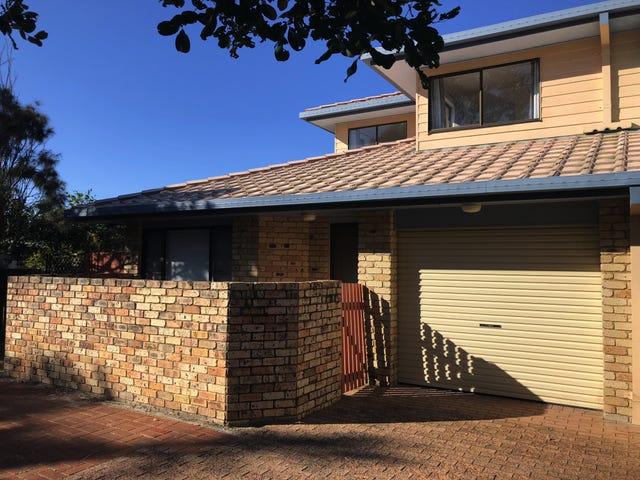 3/14 Barrett Dr, Lennox Head, NSW 2478