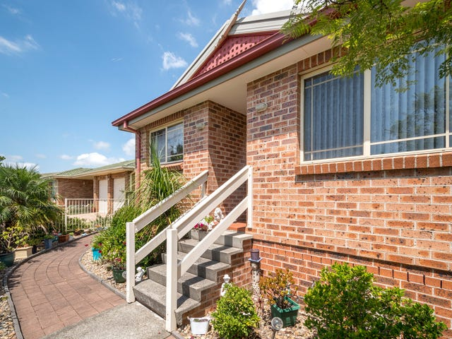 15/88 Daintree Dr, Albion Park, NSW 2527