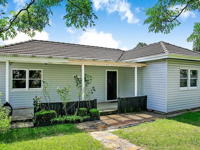 55 Throsby Street, Moss Vale, NSW 2577