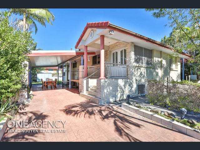 32 Crater St, Inala, Qld 4077