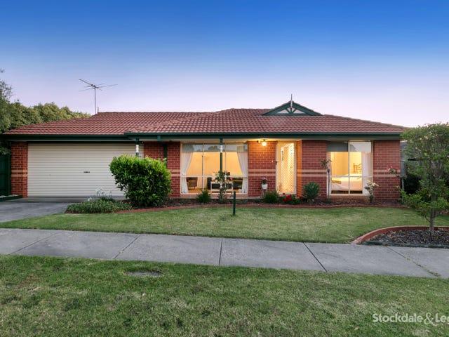 72 Granite Drive, Langwarrin, Vic 3910
