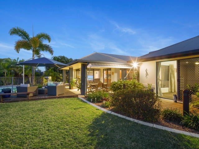 11 Fitzwilliam Drive, Sippy Downs, Qld 4556