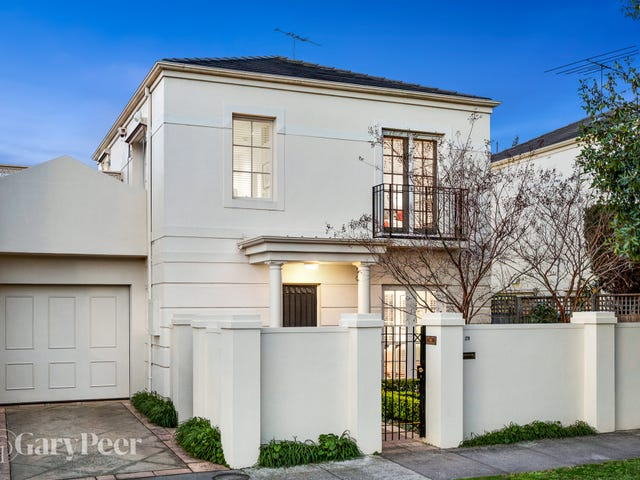 2b Narong Road, Caulfield North, Vic 3161