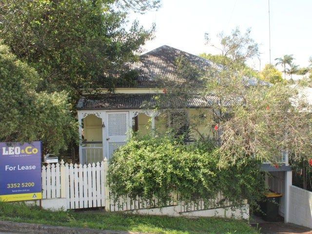 18 Jay Street, Red Hill, Qld 4059