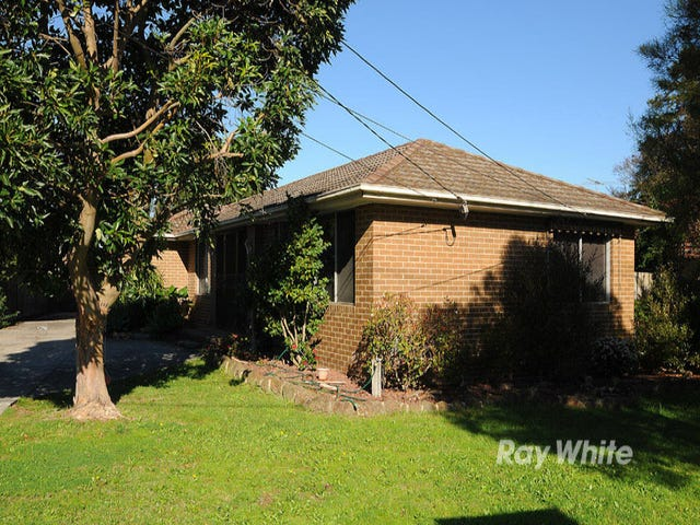 11 Hillview Avenue, Rowville, Vic 3178